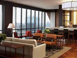シェラトン センター トロント ホテルに関する画像です。