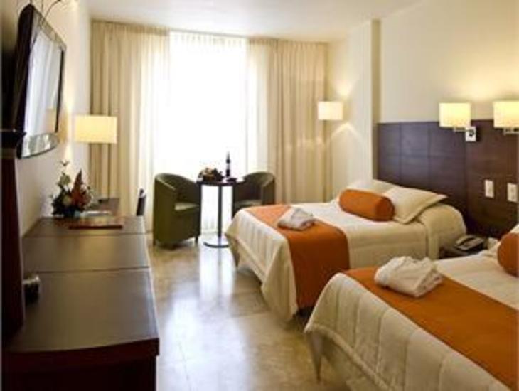 Hotel Caribe Cartagena photo 2