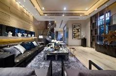 NvUp's Villa Luxurious Studio E, Haikou