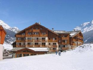 Lagrange Vacances Les Valmonts de Val Cenis