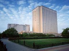 Hotel New Otani Chang Fu Gong, Beijing