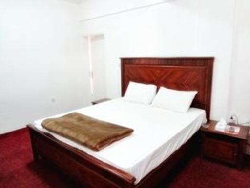 Hamasa Hotel PayPal Hotel Al Buraymi