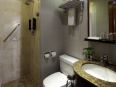 Charterhouse Causeway Bay Hong Kong - Bathroom