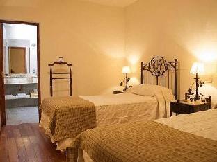Hotel Asturias3