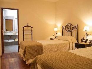 Hotel Asturias2
