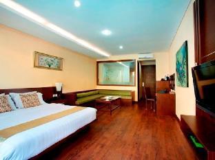 Devata Suite & Residence