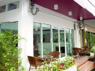 Nantra Ekamai Hotel - Bangkok