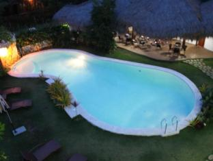 Vanilla Sky Resort Bohol - Pool