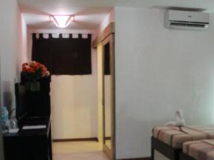 Vanilla Sky Resort Остров Panglao - Стая за гости