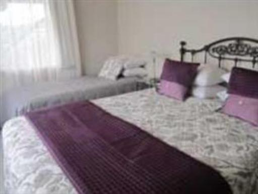 Be My Guest Bed and Breakfast PayPal Hotel New Plymouth