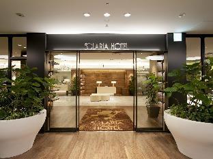 솔라리아 니시테츠 호텔 후쿠오카 image