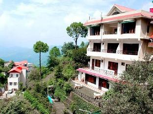 Welcomheritage Glenview Kasauli Online Booking