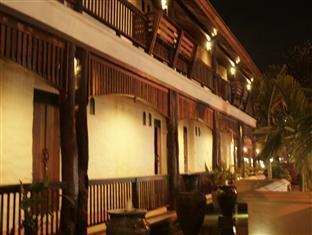 Villa Korbhun Khinbua discount