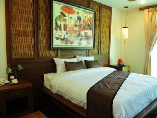 booking Chiang Mai Villa Korbhun Khinbua hotel