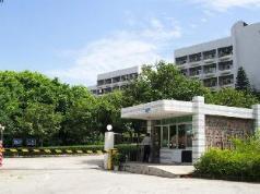 Yanhanshan Hotel, Shenzhen