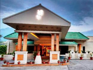 Country Inn & Suites By Carlson - Katra - Katra (Jammu and Kashmir)
