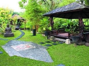 Pondok Gajah Homestay