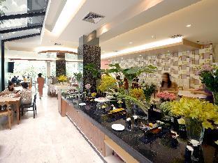 booking Hat Yai Buri Sriphu Boutique Hotel hotel