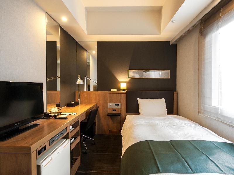 グリーンホテルアネックス(Hakata Green Hotel Annex)