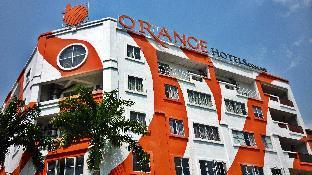 Hotel Orange Hotel Shah Alam  in Shah Alam, Malaysia