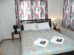 Ocean Breeze Apartments Whitsundays - 2 Bedroom Superior