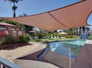 Pyramid Holiday Park PayPal Hotel Tweed Heads