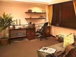 88 Hotels & Serviced Apartments Hong Kong - Superior Studio