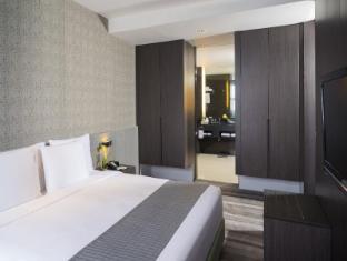 Holiday Inn Bangkok Sukhumvit Bangkok - Guest Room