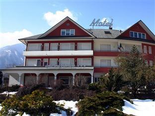 Hotel Residence Internazionale