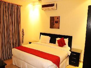 Ashaad Al Quds 1 Apartment