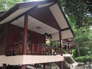 Jinda Bay Resort