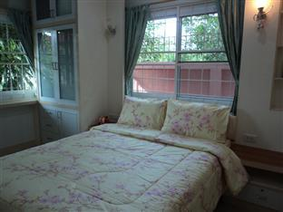 Hat-yai Family  Boutique Bed and Breakfast (Nakarinthanee Village) PayPal Hotel Hat Yai