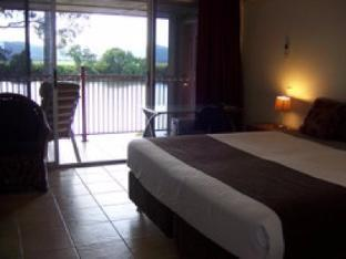 Best PayPal Hotel in ➦ Murwillumbah: Town Palms Motel