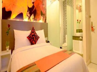 クレイ ホテル ジャカルタ2