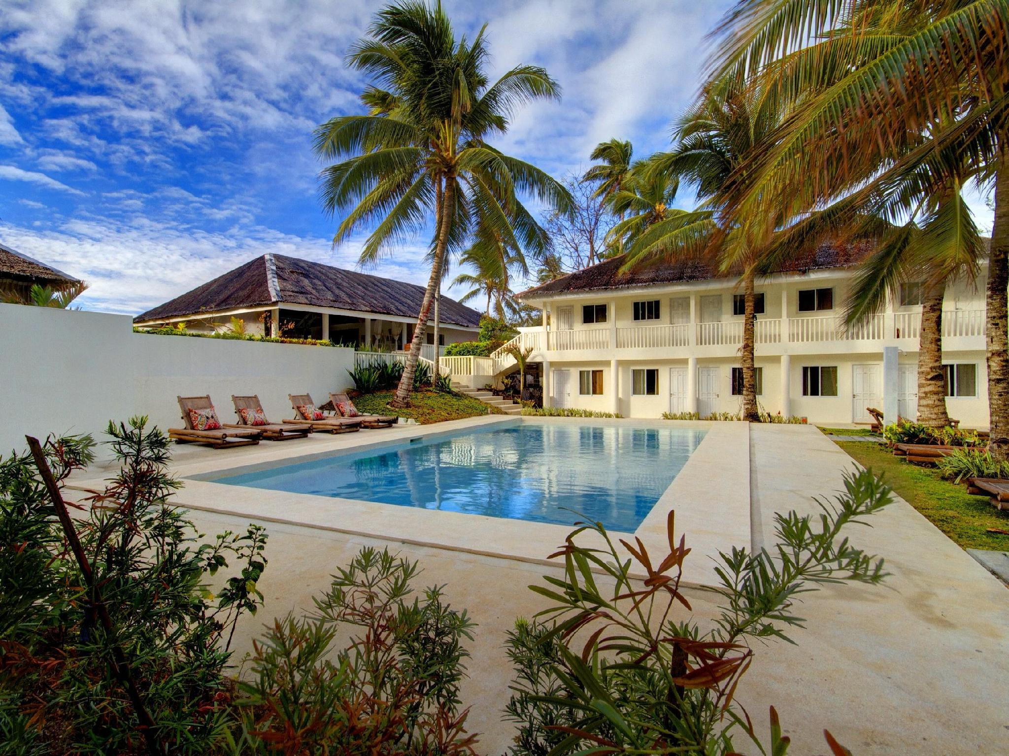 Momo Beach House - Hotels Information/Map/Reviews/Reservation
