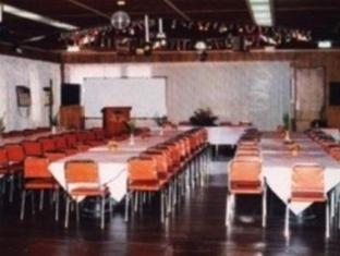 Texicano Hotel Laoag - Sală de şedinţe