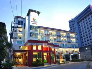 /th-th/the-color-hotel/hotel/hat-yai-th.html?asq=jGXBHFvRg5Z51Emf%2fbXG4w%3d%3d