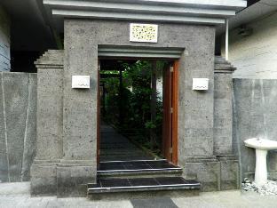 Tunjung Asri Villa