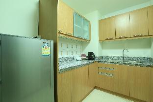 The Plim Place guestroom junior suite