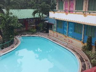 Femar Garden Hotel & Convention Center
