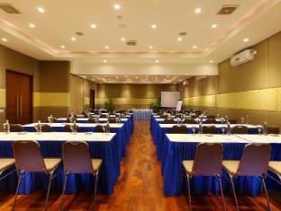 Praja Hotel Bali - Meeting Room