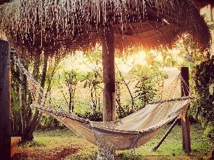 Bamboo Hideaway Resort discount