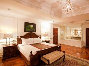 Dhavara Boutique Hotel