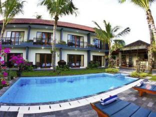 Terrace Bali Inn Balis