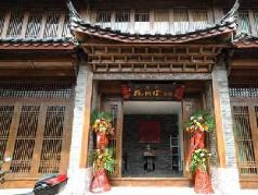 Blossom Hill Inn Lijiang Eminentland, Lijiang