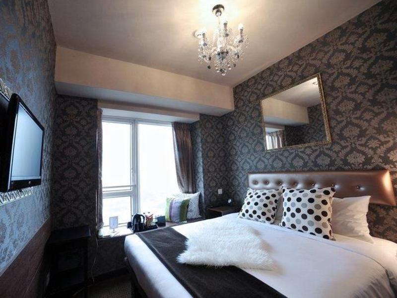 ベスト ウェスタン グランド ホテル(Best Western Grand Hotel)