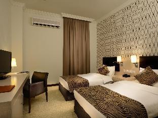 Best PayPal Hotel in ➦ Duqm: