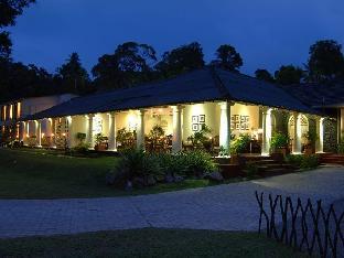 Heritage Weligama Hotel
