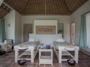 Puri Sebatu Resort Ubud4