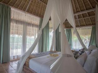 Puri Sebatu Resort Ubud2